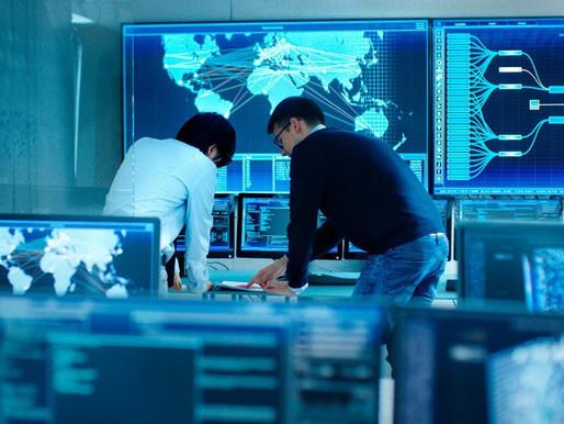 Dell Technologies, Lenovo y HP lideran ventas de computadoras en el mundo