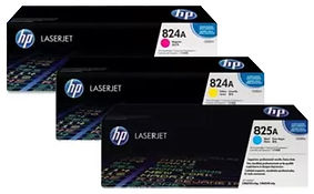 HP_824A.jpg