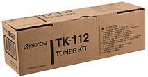 TK112.jpg