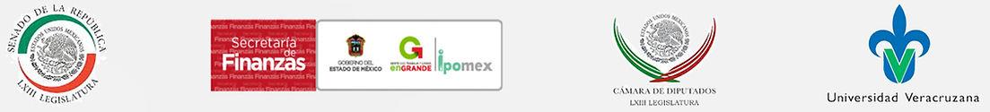 Logos clientes Toner & Drum
