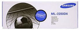 ML2250D6.jpg