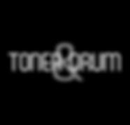 Logo Toner & Drum