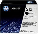 HP_51X.jpg