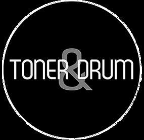 Toner&Drum, Soluciones en impresión y Proveedores de TI