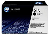 HP_51A.jpg