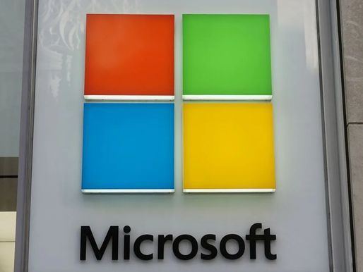 Microsoft pide instalar parche contra fallo en Windows