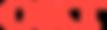 2000px-Logo_OKI.svg.png