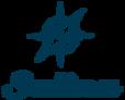 LogoSALINASAIL
