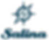 LogoSmallBlue.png