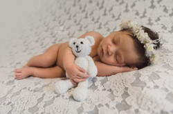 Savannah_Newborn-5