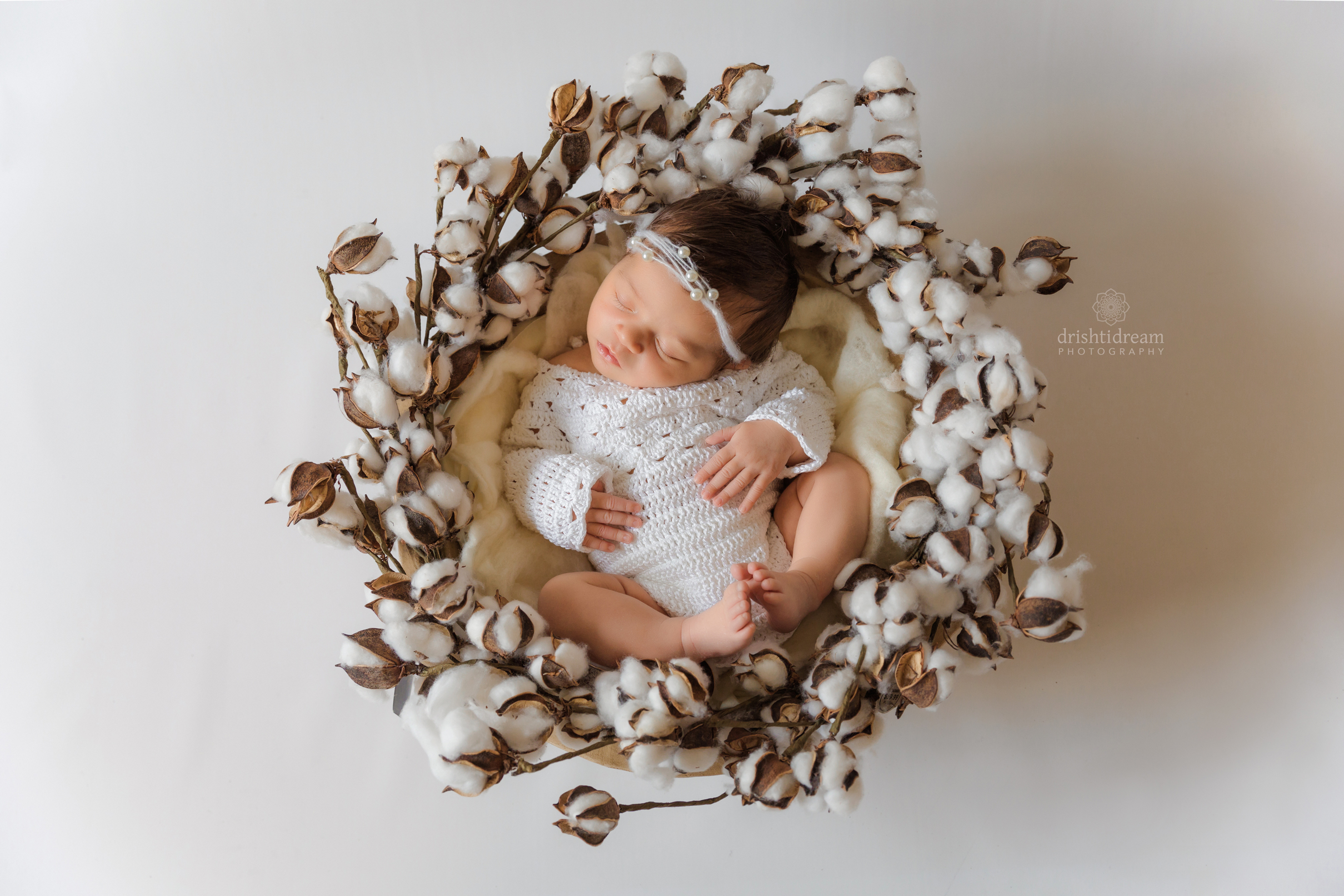 Savannah_Newborn-20