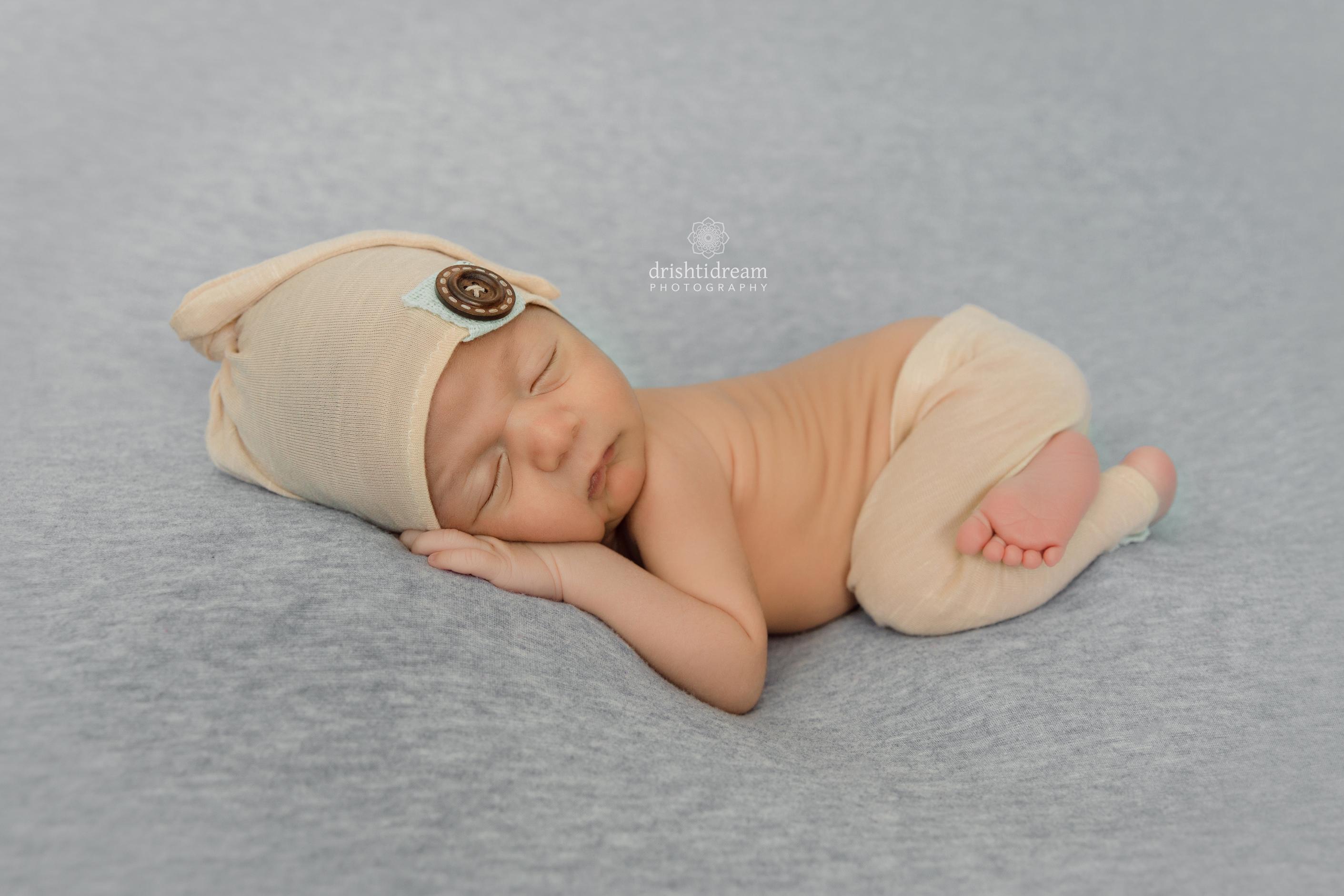 SantiagoAlvares_Newborn-15