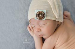 SantiagoAlvares_Newborn-17