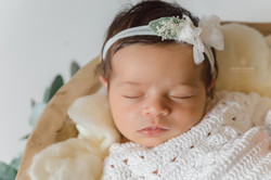 Savannah_Newborn-27