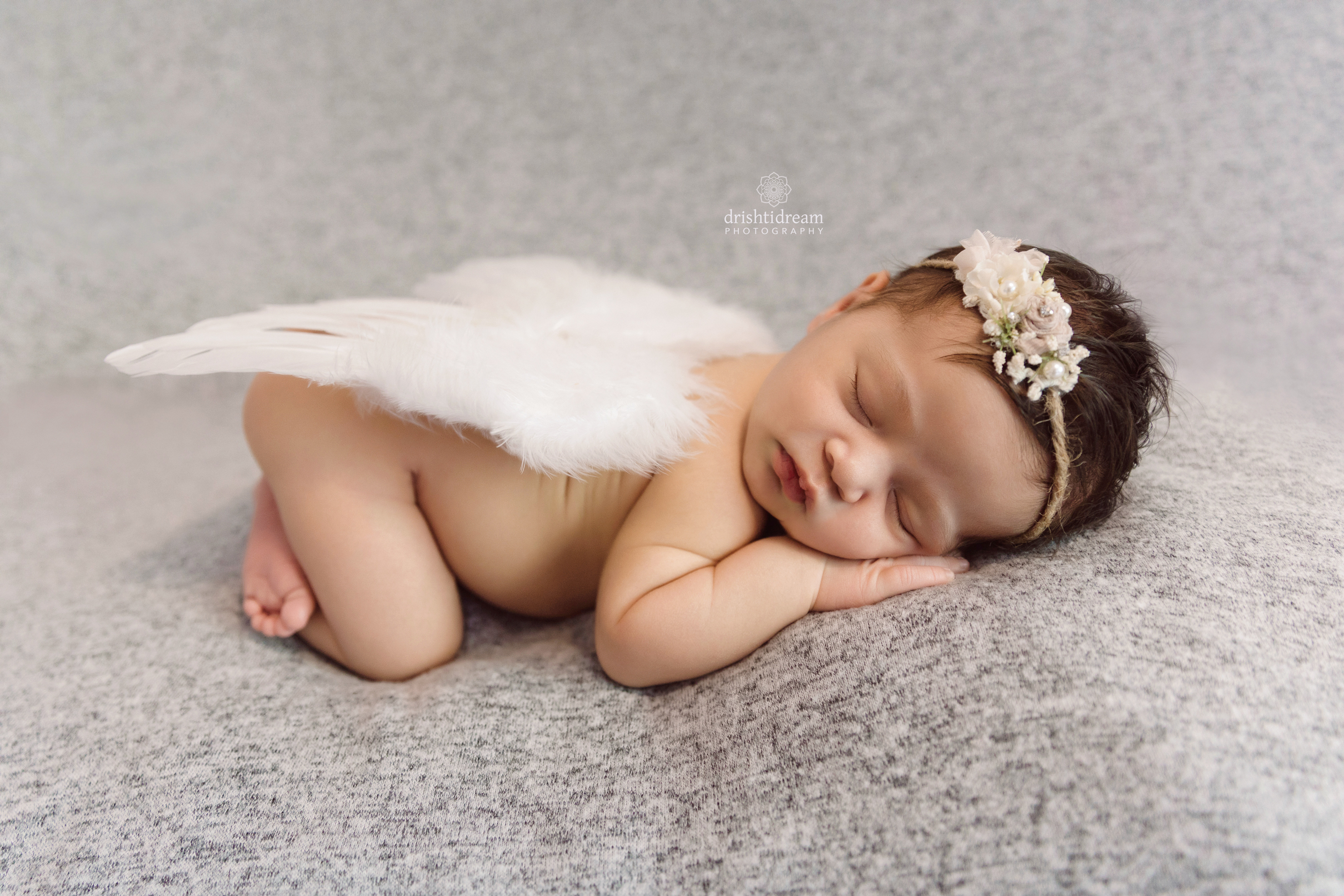 Savannah_Newborn-9