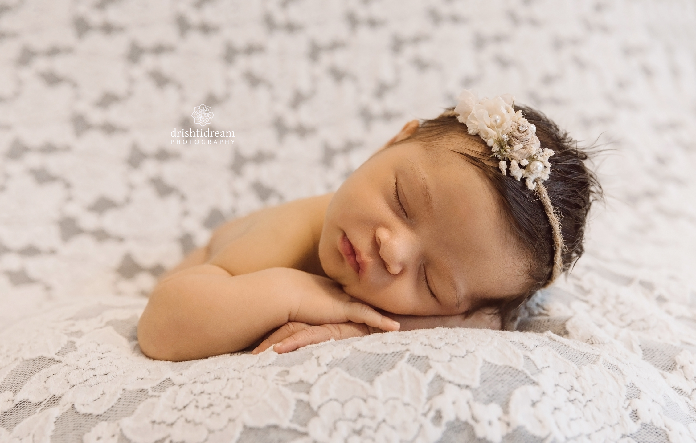 Savannah_Newborn-7
