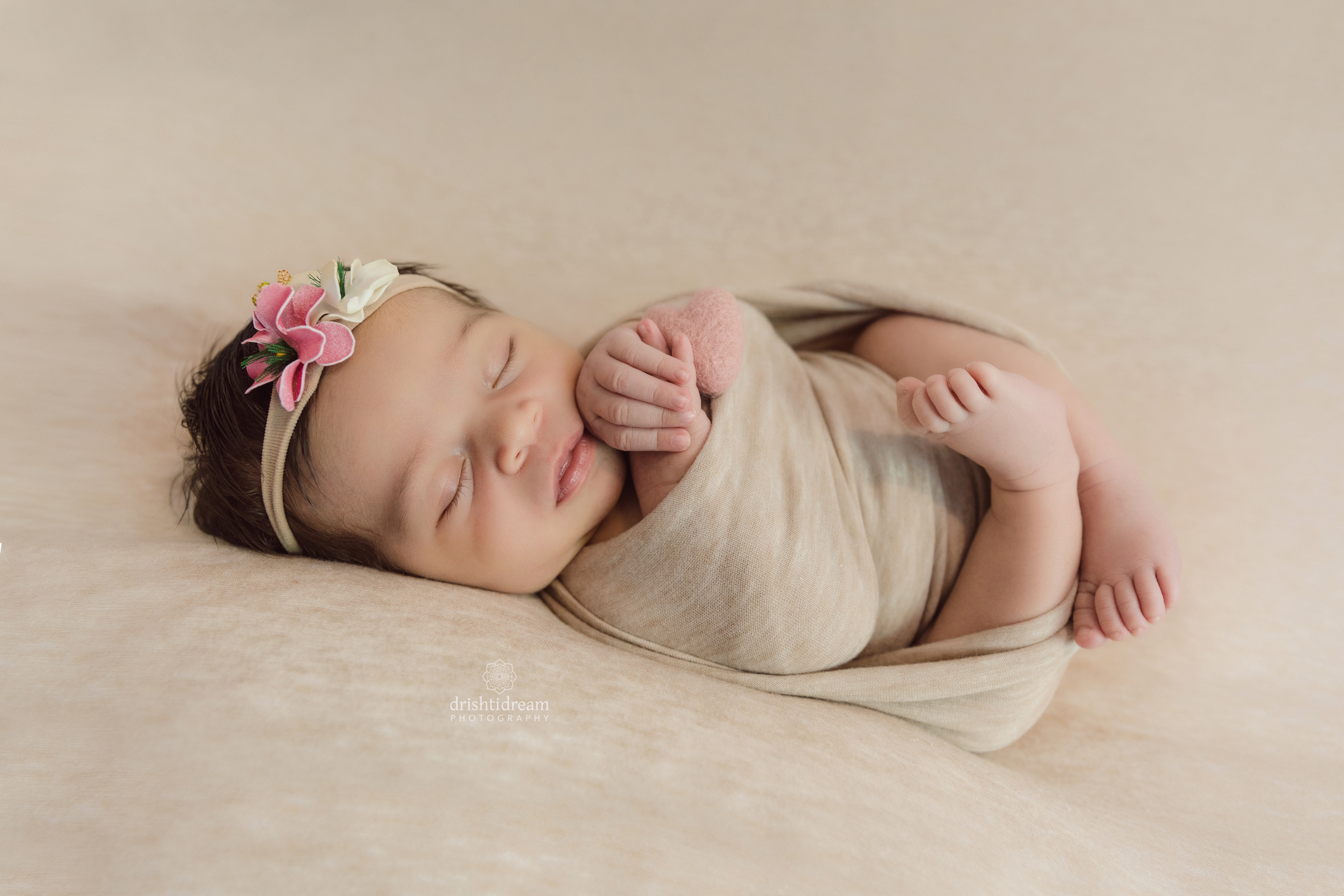 Savannah_Newborn-15