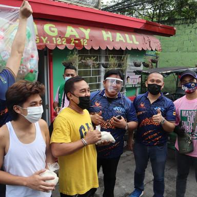 Plastic Mo, Bigas Mo.JPG