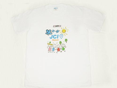 JCI T-Shirt