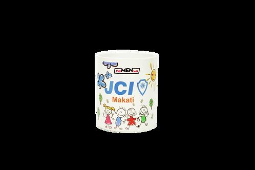 JCI Mug