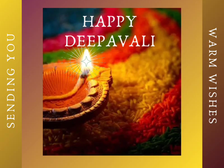 Happy Deepavali from WHMLawOffice!