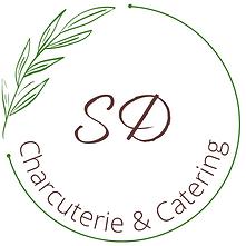 SDCC_Logo_.png