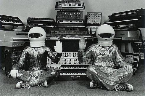 some_moog_spacemen.jpg
