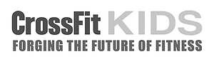 crossfitKidsLogo.png