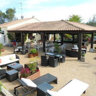 20140508 Loungezit bij restaurant (1).jpg