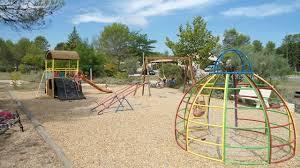 Speeltuin park