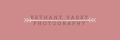 Bethany Vasey Photography.png