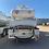 Thumbnail: (3) 2013 Peterbilt Hot Oil Trucks