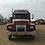 Thumbnail: 1998 Mack Hot Oil Truck