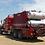Thumbnail: 2003 Mack Granite Hot Oil Truck