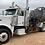 Thumbnail: 2008 Peterbilt Bobtail Kill Truck