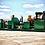 Thumbnail: Kerr T60 Reverse Unit Pump