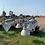 Thumbnail: (2) Terex Light Towers