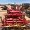 Thumbnail: HS-340S Skid Pump