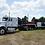 Thumbnail: 170K Hybrid Snubbing Unit