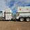 Thumbnail: 2001 Freightliner Hot Oil Truck