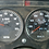 Thumbnail: 1992 Mack Hot Oil Truck