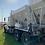 Thumbnail: 1988 Kenworth Concrete Truck
