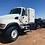 Thumbnail: 2007 Mack Kill Truck