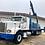 Thumbnail: 2008 Peterbilt 367 Crane/Hardline Truck