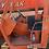 Thumbnail: JLG 6k Telehandler