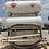 Thumbnail: 2005 Peterbilt Hot Oil Truck