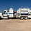 Thumbnail: 2012 Peterbilt Hot Oil Truck