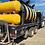 Thumbnail: 2012 Hot Oil Truck