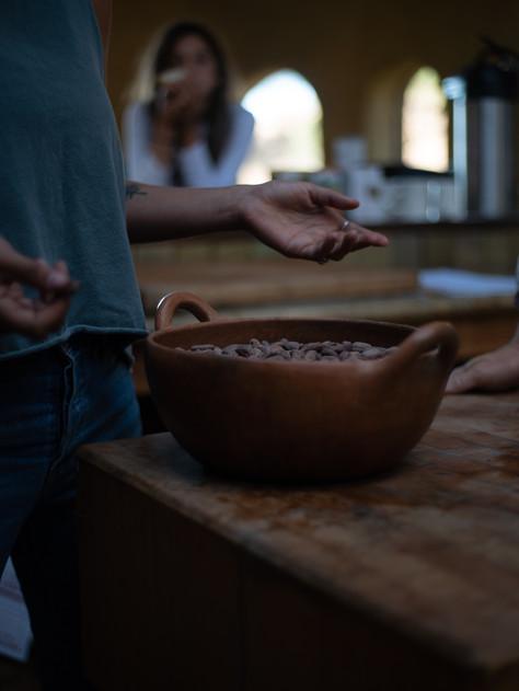 cacao ~ 4.JPG