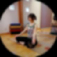 ハタヨガ-イメージ1.png